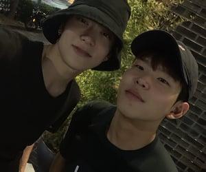 jaehyun, paul kim, and nct image