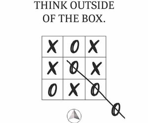box, x, and brave image