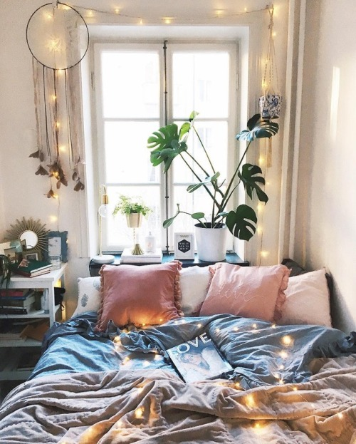 article, articles, and bedroom inspiration image