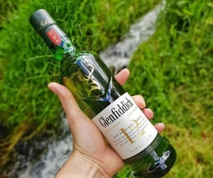 top brands of whisky and luxury brands of whiskey image