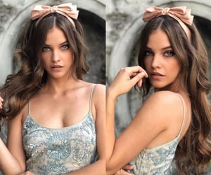 celebrities, celebrity style, and vs angel image