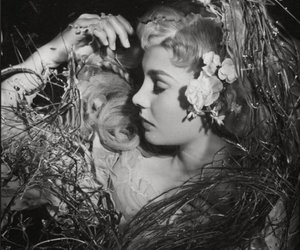 beautiful, Hamlet, and ophelia image