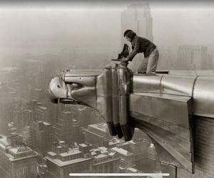 1920, american, and big image