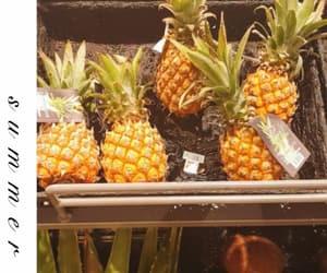 food, fruit, and lifestyle image