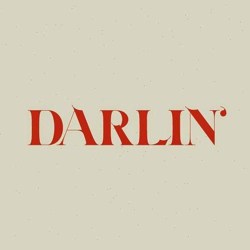 anime, ape, and darling image