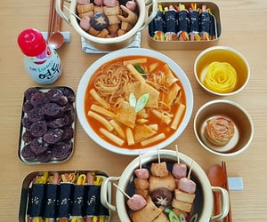 aesthetic, food, and foodie image