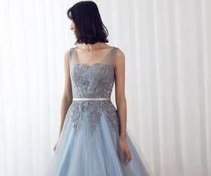prom dresses, quinceanera dresses, and long prom dresses image