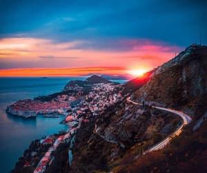 Croatia, photography, and hrvatska image