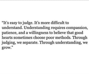 choose, Easy, and judge image