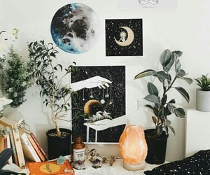 aesthetics, inspiration, and magic image