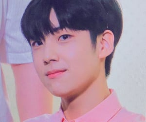 icon, x1, and produce x 101 image