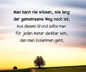 deutsch, text, and freunde image