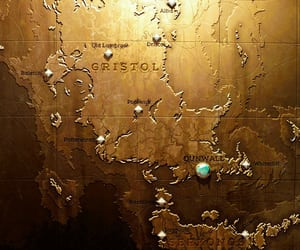 country, gold, and detailed image