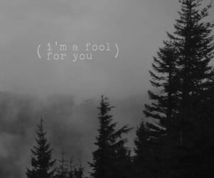 zayn and fool for you image