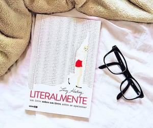 book, love books, and o garoto dos meus sonhos image