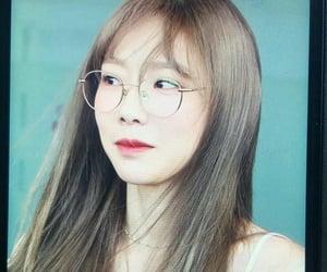kpop, 김태연, and snsd image