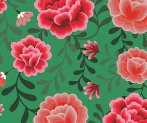 background, mexicano, and Frida Khalo image