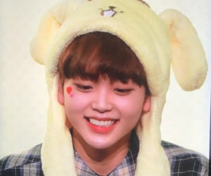 preview, x1, and song hyeongjun image