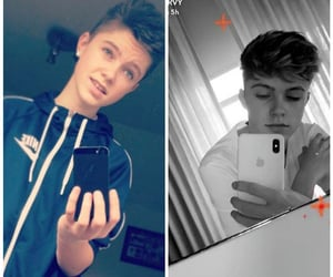 baby, before and after, and hrvy image