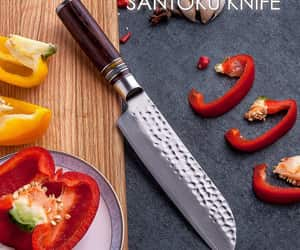 cookware, home and kitchen, and bbq gadgets image