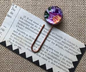 etsy, co-worker gift, and book lover gift image