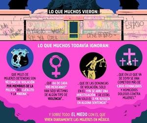 mexico, angel de la independencia, and pictoline image