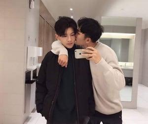 gay and lgbtq image