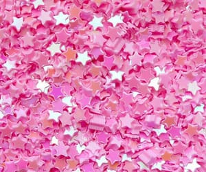 background, colour, and glitter image