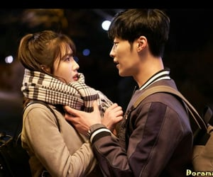 kdrama, tempted, and the great seducer image