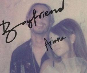 boyfriend, mikey, and socialhouse image