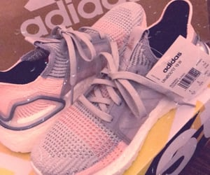 adidas, shoes, and lovely image