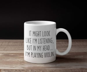 etsy, violin player, and gifts for kids image