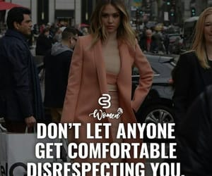 classy, lady, and inspiration image