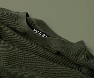 aesthetic, dark green, and green image