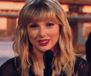icon, Taylor Swift, and lq image