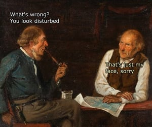 art, comedy, and lol image
