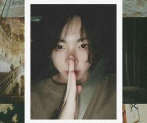 jk, jungkook, and bts image