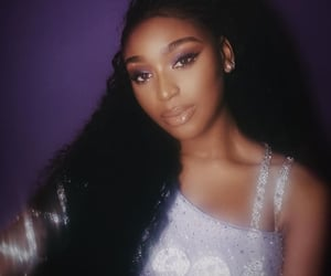 normani kordei and normani image