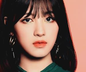 kpop, magazine, and vocalist image