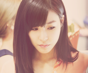 snsd, girl, and girls generation image