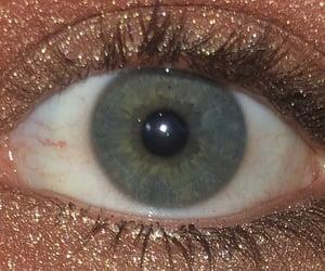 aesthetic, blue eyes, and eye image