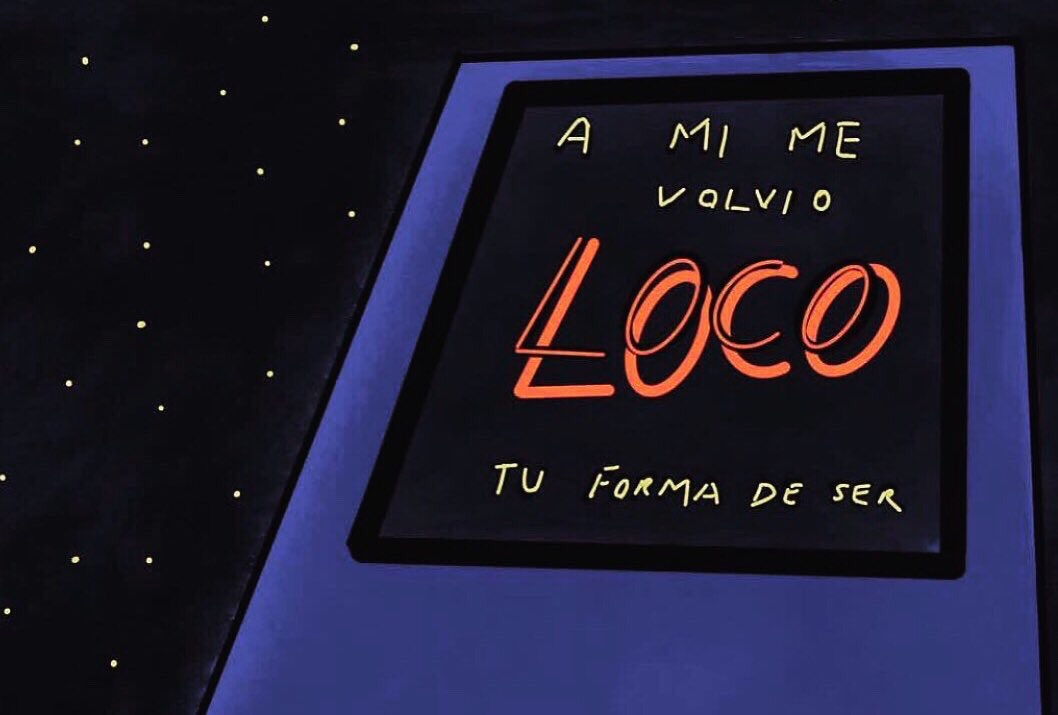 frases, libros, and loco image
