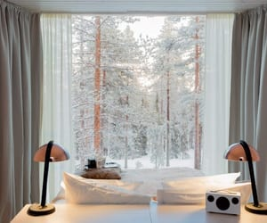 arctic, home, and hotel image