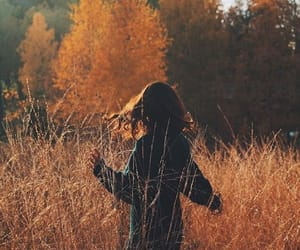 autumn vibes image