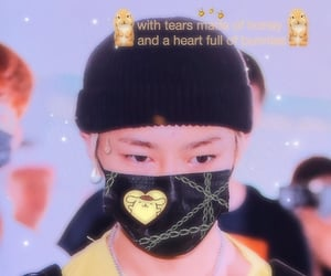 edit, softcore, and skz image