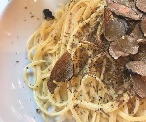 food, indie, and pale image