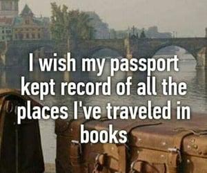 bibliophile, book love, and bookclub image