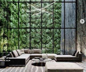 home, decor, and architecture image