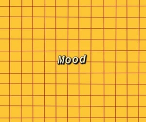 background, wallpapers, and mood image