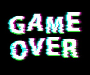 background, wallpapers, and game over image